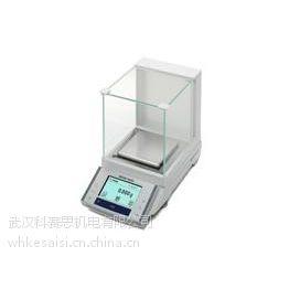 供应梅特勒电子秤,电子桌秤,电子台秤,电子无线吊秤,电子天平湖北武汉备件销售