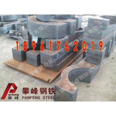供应葫芦岛Q345B钢板切割下料、铁岭Q345D零割钢板销售