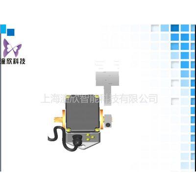 供应FCA系列加速器