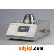 HTY-100微生物限度检验仪