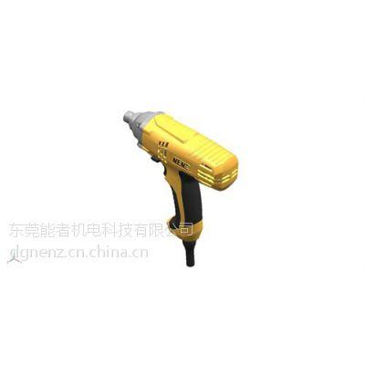 电动工具厂家直销(图),经久耐用的电动工具,能者科技热销电动工具