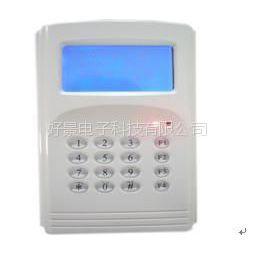 供应中山JBC7300E考勤机,中山ID打卡机,办公室考勤机