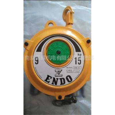 供应日本ENDO远藤平衡器LBP0001150