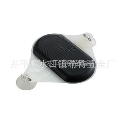供应洗头盆防滑功能硅胶枕  XL-027