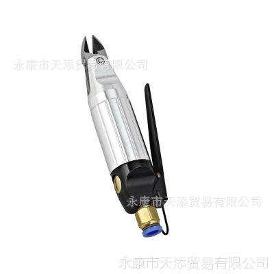专业虾牌气剪刀 优质气动剪刀 其他剪刀类气动工具 高档品质保证