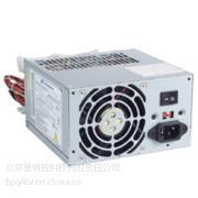 全汉电源 研华电源 FSP300-60PLN FSP250-60ATV(PF)
