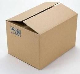 上海搬家打包纸箱、出售零售纸箱订购配送当日即可送达