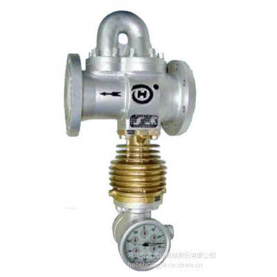 蒸汽流量计100-2 蒸汽流量计种类 蒸汽表压力 蒸汽流量计原理