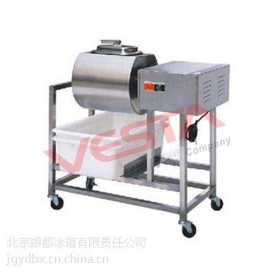食品腌制机_佳斯特腌制设备食品腌制机