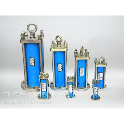 气动料仓敲击锤厂家,气动料仓敲击锤价格,气动料仓振大锤型号K160G