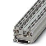 供应菲尼克斯通用型接线端子UT系列端子