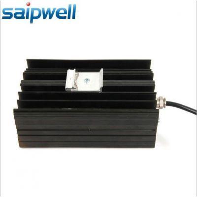 供应厂家直销 工业防爆加热器 引线式CREx 020型、防爆加热器100W、更多功率