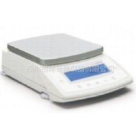 供应赛多利斯电子天平CPA2202S