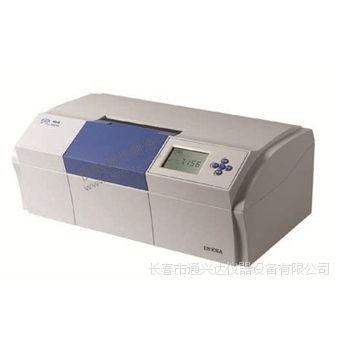SGW®-1自动旋光仪  上海仪电物理光学仪器有限公司