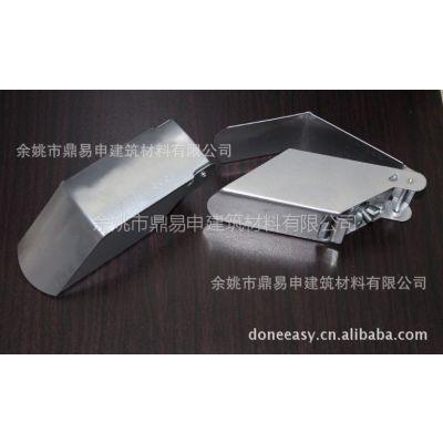 供应日常用刨冰器 削冰机 冰块粉碎器具(出口专供)