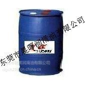 供应矽利康乳液离型剂S-105广泛用于橡胶工业,塑胶工业,纺织工业离型脱模