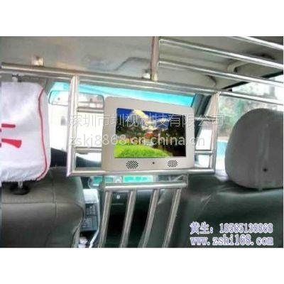 供应车载广告机