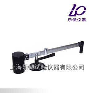 NB-1泥浆比重计上海乐傲