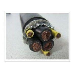 上海百胜抗拉卷筒电缆,柔性卷筒电缆,厂家直销。