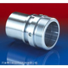 ISO9001认证德国NORRES气动软管