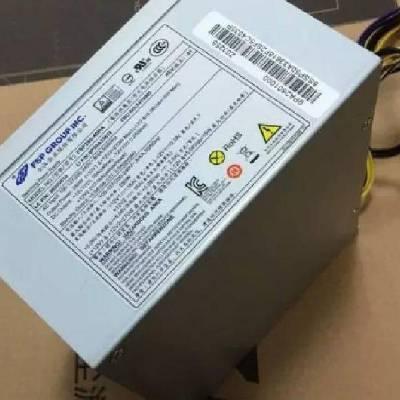FSP280-40PA FSP280-40EPA 全汉 台式机电源供应器 开关电源