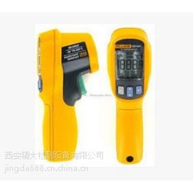 FLUKE62 | 红外测温仪 | F62 FLUKE62 | 红外测温仪 | F62FLUKE6