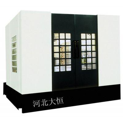 供应厂家销售大恒品牌DH-1060立式加工中心