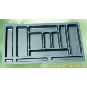 供应刀叉盘,塑料餐具,家具配件附件,接水盘