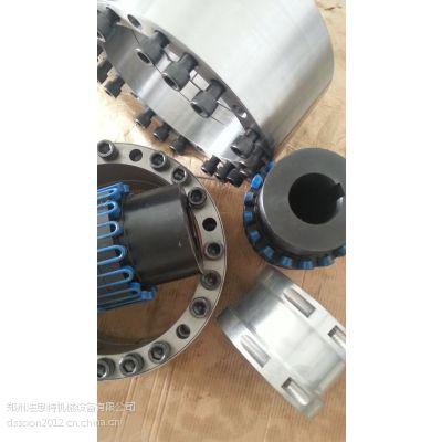 6090T10/05蛇形弹簧联轴器/弹簧/护罩/罩壳