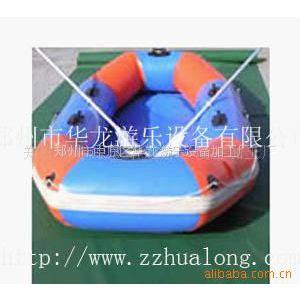 供应充气滑船 皮划艇 水上划船(图)