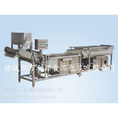 盐渍菜生产线,泡菜生产线,酱菜生产线