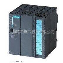 供应西门子S7-300CPU313C-2DP
