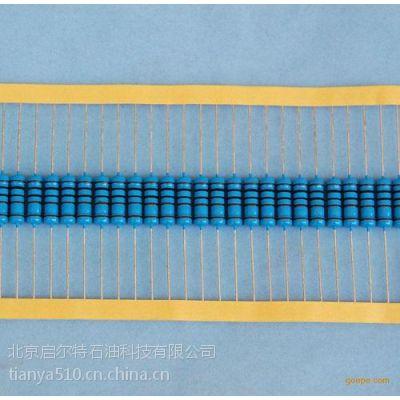 高温200度电阻_电阻_200度电阻(在线咨询)