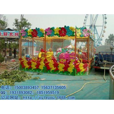 喷球车,【荥阳乐游游乐】(图),喷球车
