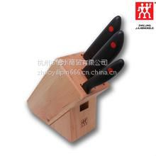 杭州双立人总代理商 杭州双立人总批发商不锈钢刀具套装
