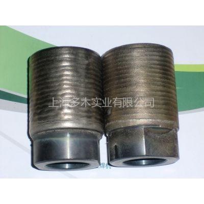 供应金属表面处理专家上海多木  金属表面修复专家多木 等离子粉末堆焊机DML-V02B