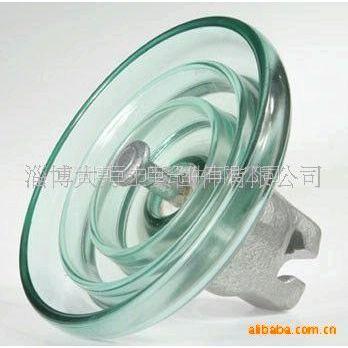 供应:钢化玻璃绝缘子.绝缘子钢帽.陶瓷钢帽.铁帽.底座