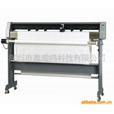 供应服装喷墨绘图机(图)服装CAD喷墨打印机