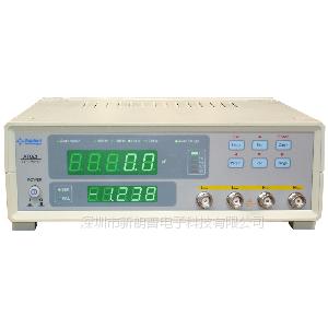 参数自动选择LCR数字电桥AT821型|安柏华南区一级代理