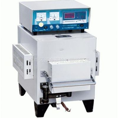 供应SX2-4-13高温箱式炉、1300℃高温箱式炉、高温箱式炉价格