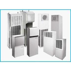 供应百能堡壁挂式户外型机柜空调一览表