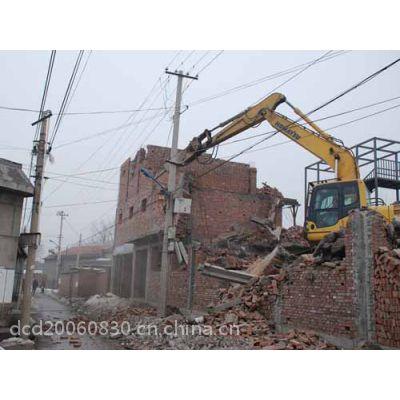 河南郑州顺泽混凝土切割拆除桥梁拆除加固改造