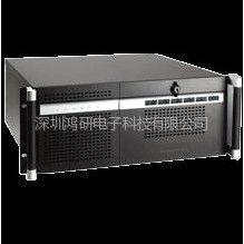 供应ACP-4360佛山研华经销商报价 研华机箱价格 配置