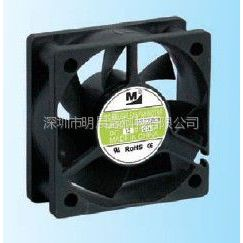 YM0505PKS1,YM0505PKS2,YM0505PKS3,直流含油5020散热风扇