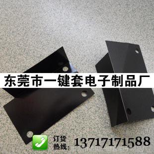 供应EJIANTAO专业生产阻燃PVC垫圈 黑色PP磨砂垫圈 塑料垫片