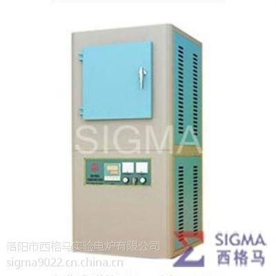 高温试验电炉 西安试验电炉 西格马实验电炉
