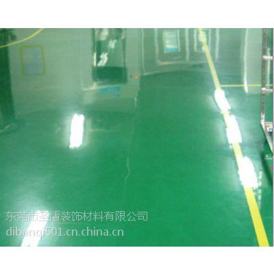 东莞谢岗环氧地板漆材料