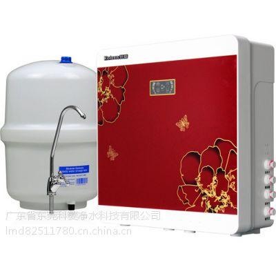 丰宁县净水器代理
