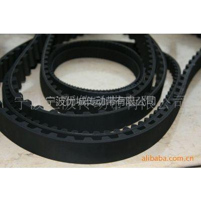 【厂家供货】供应齿轮橡胶同步带传动带加工 信誉