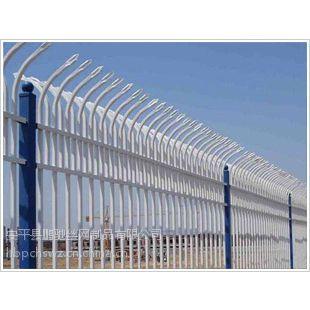 供应物流园锌钢护栏,小区锌钢护栏规格,别墅区锌钢护栏价格,商场锌钢护栏
